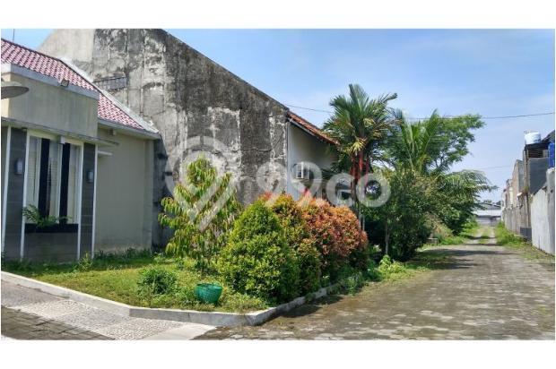 Property Dijual di Mlati Sleman, Hunian Nyaman Dekat Terminal Jombor 9841861