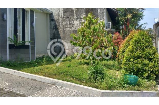 Property Dijual di Mlati Sleman, Hunian Nyaman Dekat Terminal Jombor 9841863