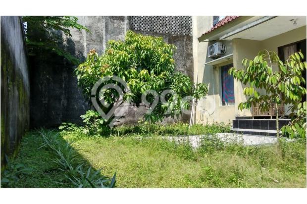Property Dijual di Mlati Sleman, Hunian Nyaman Dekat Terminal Jombor 9841865