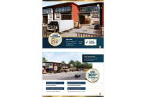 Forte Industrial Warehouse & Industri Limited Unit Only 11Unit