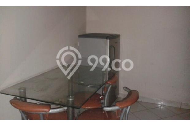 Disewakan Apartemen Puri Kemayoran Murah ( HARIAN,BULANAN,TAHUNAN) 4254934
