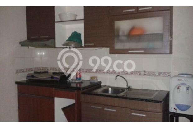 Disewakan Apartemen Puri Kemayoran Murah ( HARIAN,BULANAN,TAHUNAN) 4254945