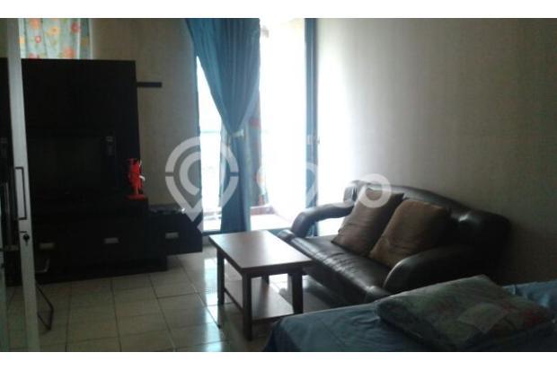 Disewakan Apartemen Puri Kemayoran Murah ( HARIAN,BULANAN,TAHUNAN) 4254948