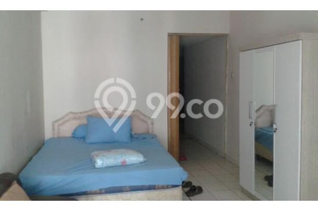 Disewakan Apartemen Puri Kemayoran Murah ( HARIAN,BULANAN,TAHUNAN) 4254951