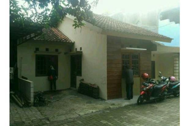 Dijual  Murah  Rumah di Potorono Dekat Balong Waterpark Type 80 17149627