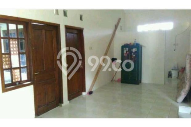Dijual  Murah  Rumah di Potorono Dekat Balong Waterpark Type 80 17149653