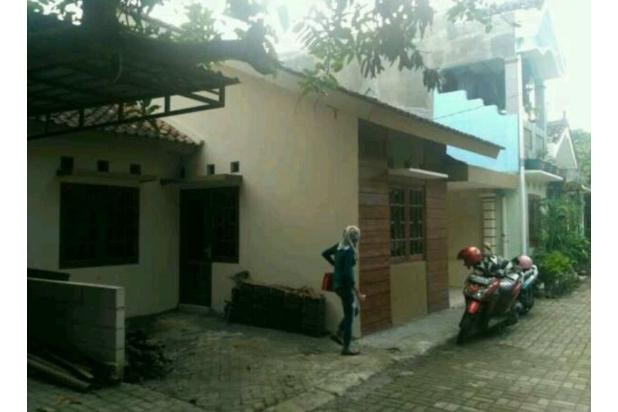 Dijual  Murah  Rumah di Potorono Dekat Balong Waterpark Type 80 17149655
