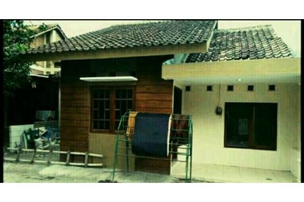 Dijual  Murah  Rumah di Potorono Dekat Balong Waterpark Type 80 17149654