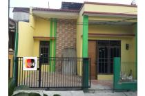 Rumah Ceria & Sejuk di Pondok ungu permai Bekasi