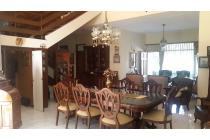 Rumah dijual di Bandung, Rumah di Bandung, Rumah Cantik di Bandung