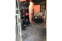 Dijual Rumah Nyaman Harga Terjangkau di Taman Cibaduyut Indah!