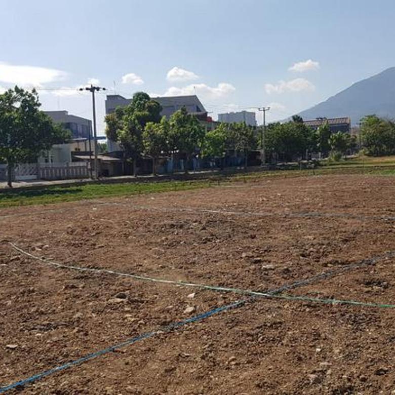 Tanah--1