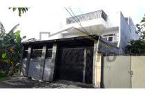 Dijual BU Rumah 2 Lantai di Kawasan Meruya Utara, Jakarta Barat
