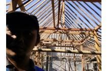 Rumah-Gunung Kidul-1