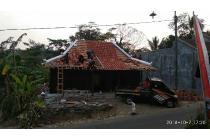 Rumah-Gunung Kidul-6