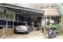 Rumah Murah Full Furnish Turun Harga 11% Depok Sawangan