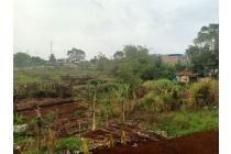 Jual Tanah SHM, Murah, BU, hanya 5 menit dari kantor PEMKAB KB