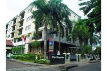 DiJual Hotel Puri Denpasar Kuningan Jakarta Selatan