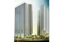 Apartemen Oasis Tower Acacia di Lippo Cikarang