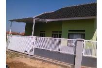 rumah asri dan sejuk terlaris di bandungselatan