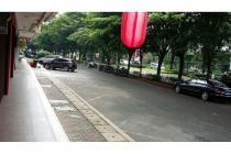 Ruko Grand Wisata Tambun 2. 3M Nego! Boulevard Grand Wisata, Grand Wisata,