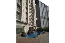 Dijual Apartemen Strategis di Easton Park BSD Tangerang Selatan