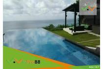 Spectaculer Villa Cliff Front Indian Ocean View