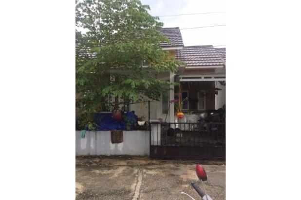 TurunHarga-Dijual Cepat Rumah Komplek Simpang Tangga Kayu Tangi Banjarmasin