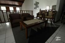Rumah Bagus di Pejaten, Lokasi Strategis, Harga Nego