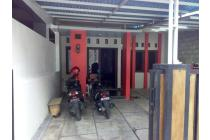 Rumah Murah Dijual Cepat Dekat Kampus UGM, di Jl Kaliurang