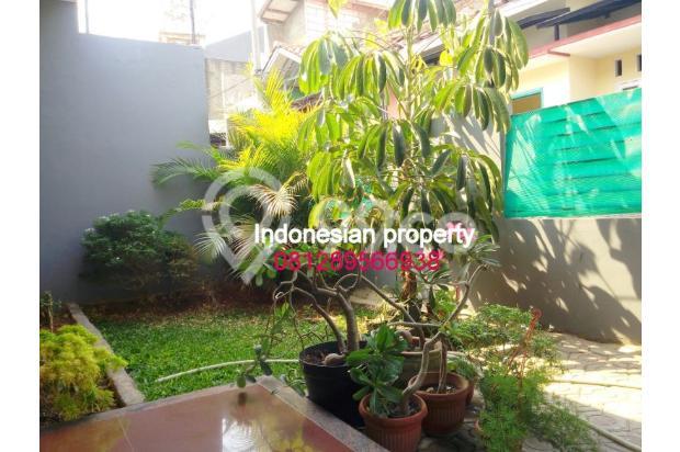 Dijual Rumah di Jalan Bintara Jaya, Rumah Dijual di Masnaga Bintara Jaya 16579217