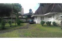 Rumah Dago Ir. H Juanda