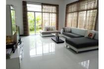 Dijual Rumah di KBP Mayang Sunda
