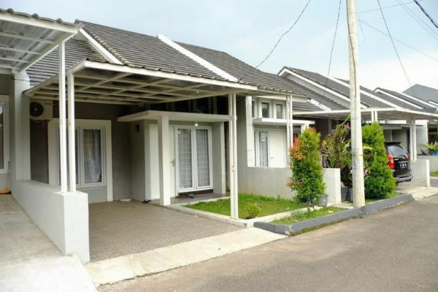 Rumah Mewah Murah di Bandung, Diskon Harga 5%, DP 10%, 16700356