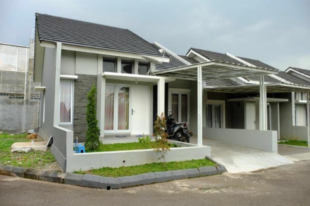 Rumah Mewah Murah di Bandung, Diskon Harga 5%, DP 10%, 16700357