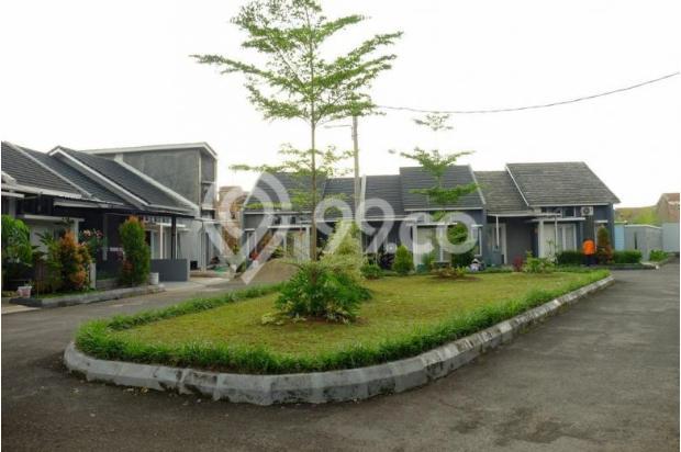 Rumah Mewah Murah di Bandung, Diskon Harga 5%, DP 10%, 16700360