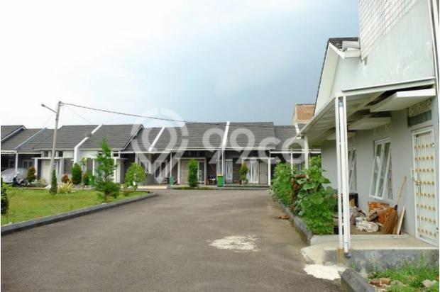 Rumah Mewah Murah di Bandung, Diskon Harga 5%, DP 10%, 16700358