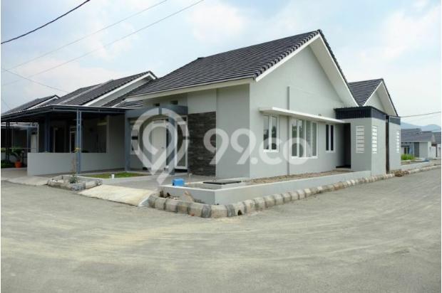 Rumah Mewah Murah di Bandung, Diskon Harga 5%, DP 10%, 16700359