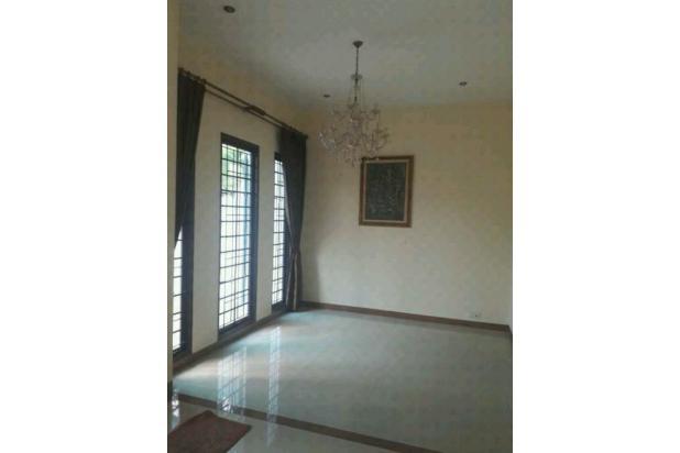 Rp3,98mily Rumah Dijual