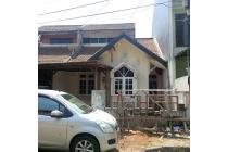 Rp.680jt Rumah Dijual