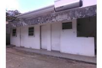 Rumah Besar di Sayap Dago