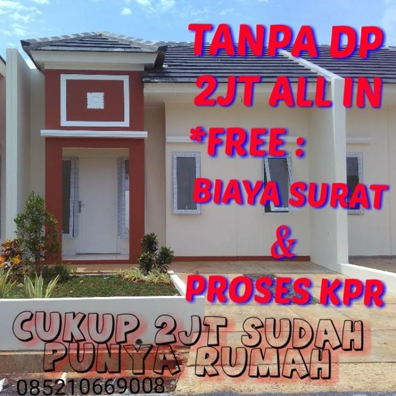 TERAS COUNTRY RESIDENCE , DP 0%