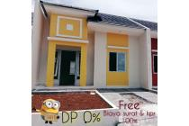 Rumah-Bogor-11