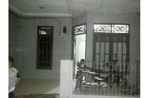Rumah Murah Wisma  Buana
