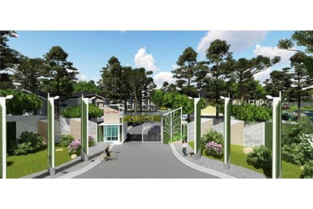 Rumah Baru Cluster Lavesh di Kota Harapan Indah,Bekasi 13426325