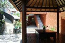 Hotel Bintang 3 di Jimbaran Bali