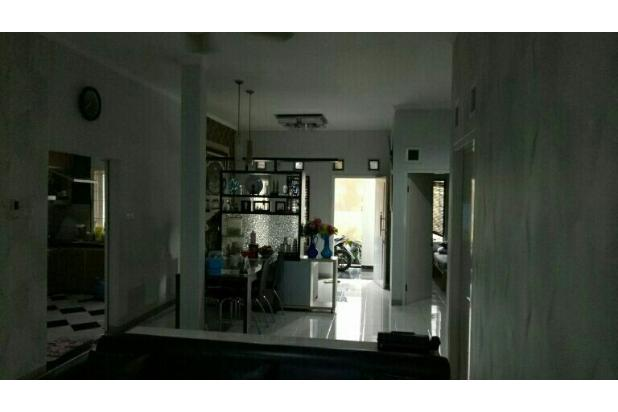 Jual Cepat rumah Full Furnish Dekat UIN Ciputat 16577945