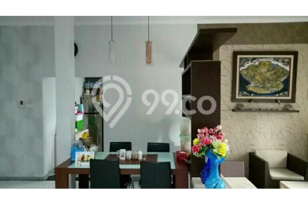Jual Cepat rumah Full Furnish Dekat UIN Ciputat 16577960