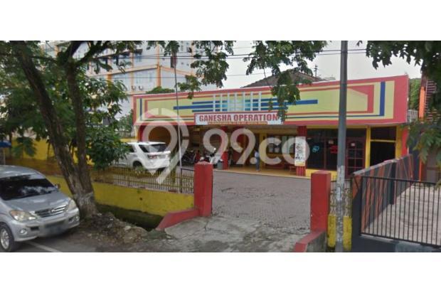 Rumah di Jalan Abdullah Lubis 17994915