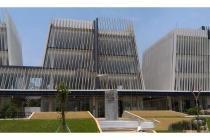 Disewa Murah Gedung Perkantoran Baru di Foresta Business Loft BSD Tangerang